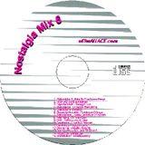Nostalgia Mix 6