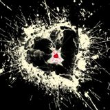 DnB #01 (Valentine's) - Kenji