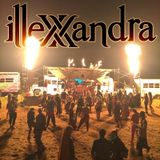 Illexxandra live at PLF Sunday night at Transformus 2018.mp3