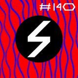 La Supérette #140 | 02 12 15 | PODCAST