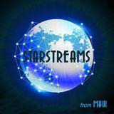 Starstreams Pgm 1101