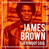SS&S Especial James Brown