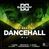 @DJDAYDAY_ / The Best Of Dancehall Mix (Beenie Man, Buju Banton, Mr Vegas, Sean Paul + More)