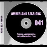 Amberland sessions # 041 promo.mp3(123.9MB)
