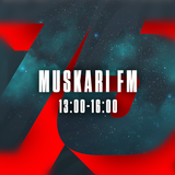 75h - Muskari FM 9.12.2016