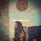 Moto Tembo - #Disco4Ronny