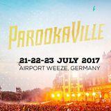 Felix_Jaehn_-_Live_at_Parookaville_Weeze_21-07-2017-Razorator