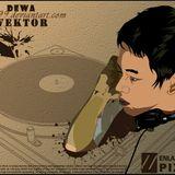 Andrei Sebastian&DJ Reventz Mix 28.01.2012