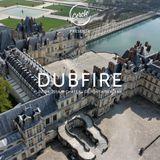 Dubfire - live @ Château de Fontainebleau (02.04.2018)