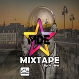 MDE Mixtape - by N Locos