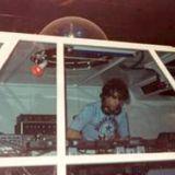 Cosmic - Cassette n°92 1984