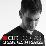 CLR Podcast | 180 | Juan Pablo Pfirter