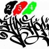 Hip-hop Made in Kenya