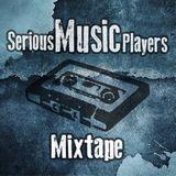 Mixtape 1989 DJ Marc