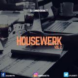 Housewerk vol 2.
