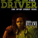 Soul Driver presents: Cloud Funk 41