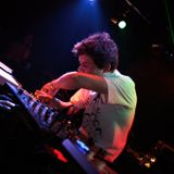 Fulgeance legendary live in Japan@Mo' Fun VOL.5 2010.02.13