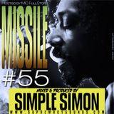 Missile 55