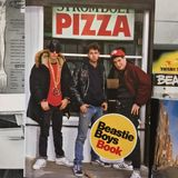 VERSION - Beastie Boys Book Special - 6.1.2019