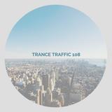 Trance Traffic 108