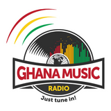 Ghana Music Top 10 Countdown: Week #5, 2014.