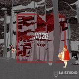 La Studio #028 - Christian Lepah & Egmont