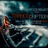 Pragmatica Project - Trancecription 101 (25-09-2015)