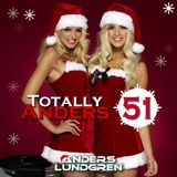 Totally Anders 51