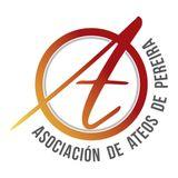 Asociación de ateos de Pereira invita al cine-foro sobre la serie cosmos.