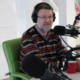 Razboiul Sfarsitului Saptamanii - Podcast - Duminica - 05.02.2017 - invitat Florin Iaru