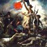 Lezione Prof. Sandrelli sulla Rivoluzione Francese (9.10.2014)