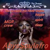 """..AbysSoulafro"""""""