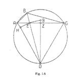 Almagest 3