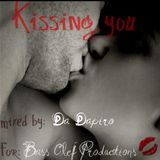 Da Dapiro's Kissing You Mix
