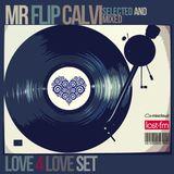 Love4Love Set