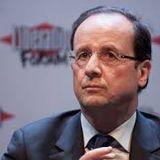 CN Internacional - [Beto Almeida] Charlie Hebdo x Crise do Petróleo e Guerra ao Terror 16.01