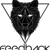 FEEDBACK - Tranceformation - 002