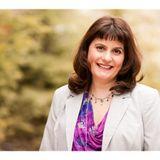 Never make an Elevator Speech Again!  ~  with guest Felicia Slattery