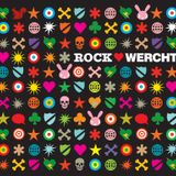 Vitalic (live) @ Rock Werchter 2006 (Day 2)