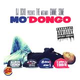 Sopi Mo'Dongo The Megamixxx