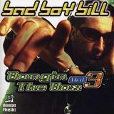 Bad Boy Bill - Bangin' The Box Volume 3