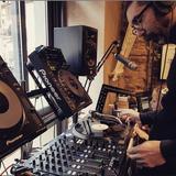 Mister P - DJ set - 15/01/19