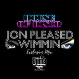 Jon Pleased Wimmin Minimix for House of Disco on Ujima Radio 98fm