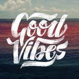 BRS023 - Good Vibes