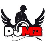 MAJOR ALERT MIXTAPE VOL #1 FT DJ M2