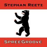 SpreeGroove Radio Show 13.09.2017