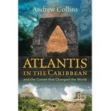 Andrew Collins: Atlantis in the Caribbean