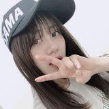 Happy Birthday Miku 2019