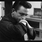 The Division ~ Launch Day Playlist ~ Johnny Cash