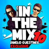 Danny Low - IN THE MIX 10 (DINELO GUESTMIX)